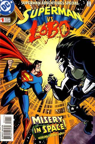 File:Superman Adventures Special 01.jpg