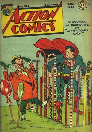 File:Action Comics Issue 104.jpg
