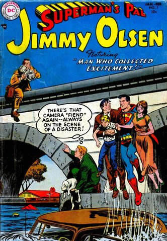 File:Supermans Pal Jimmy Olsen 003.jpg