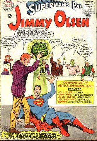 File:Supermans Pal Jimmy Olsen 087.jpg
