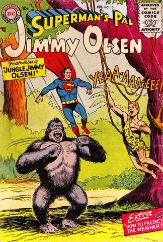 File:Supermans Pal Jimmy Olsen 010.jpg