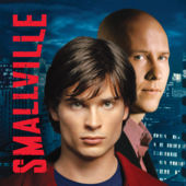 File:Smallville Season 5.jpeg