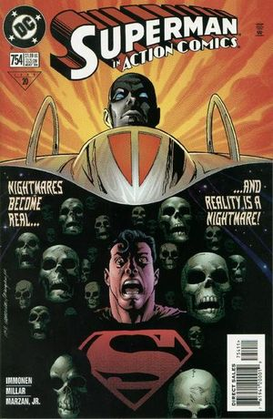 File:Action Comics Issue 754.jpg