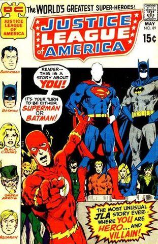 File:Justice League of America Vol 1 89.jpg