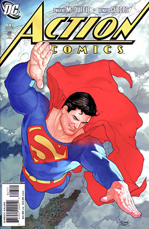 File:Action Comics Issue 847.jpg