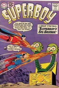 Superboy 1949 89