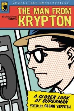 File:Man From Krypton.jpg