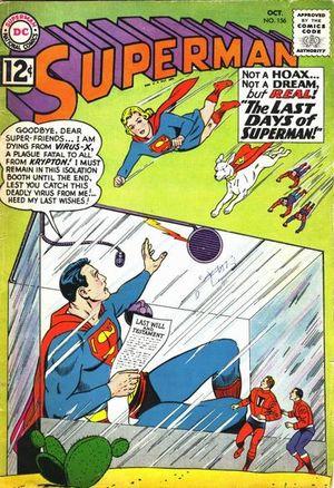 File:Superman Vol 1 156.jpg