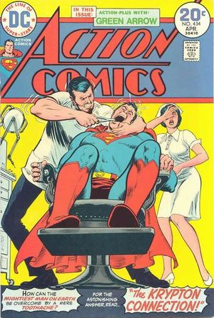 File:Action Comics Issue 434.jpg