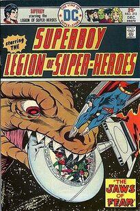 Superboy 1949 213