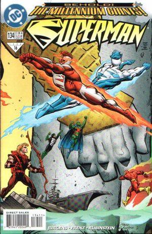 File:Superman Vol 2 134.jpg