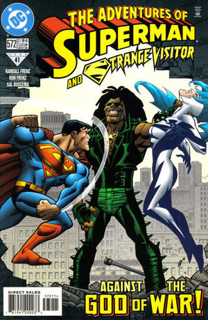 File:The Adventures of Superman 572.jpg