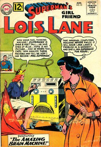 File:Supermans Girlfriend Lois Lane 035.jpg