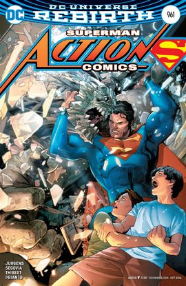 File:Action Comics Issue 961.jpg