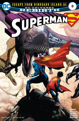File:Superman Vol 4 8.jpg