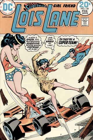 File:Supermans Girlfriend Lois Lane 136.jpg