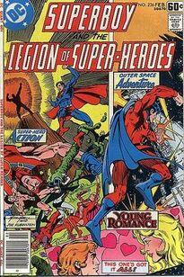 Superboy 1949 236