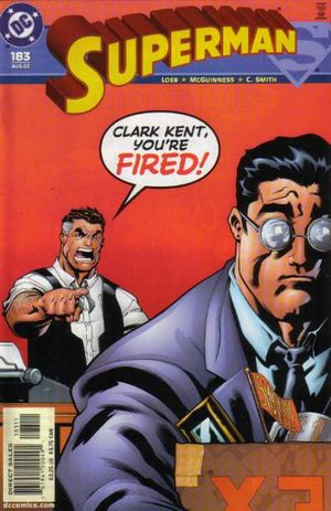 File:Superman Vol 2 183.jpg