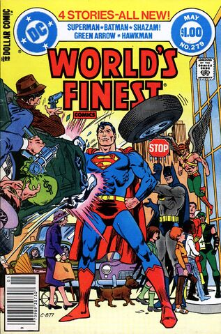 File:World's Finest Comics 279.jpg