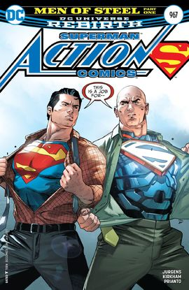 File:Action Comics Issue 967.jpg
