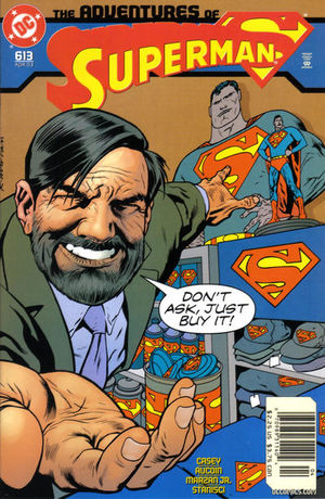 File:The Adventures of Superman 613.jpg