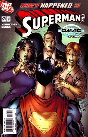 File:Superman Vol 2 222.jpg