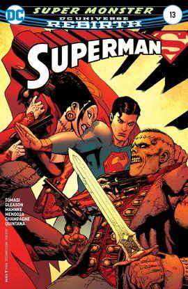 File:Superman Vol 4 13.jpg