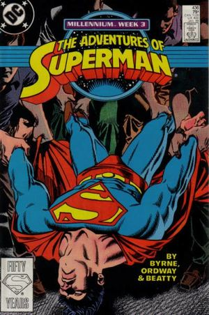 File:The Adventures of Superman 436.jpg