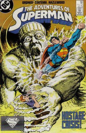 File:The Adventures of Superman 443.jpg