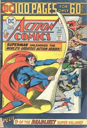 File:Action Comics Issue 443.jpg