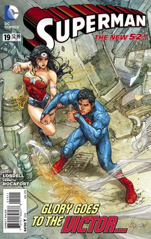 File:Superman Vol 3 19.jpg