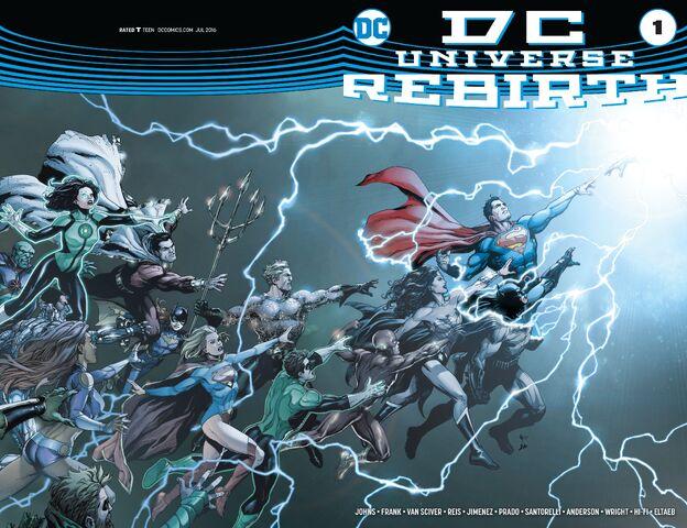 File:DC Rebirth wraparound.jpg