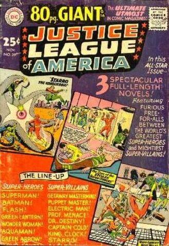 File:Justice League of America Vol 1 39.jpg