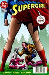 Supergirl 1996 21