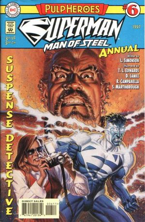 File:Superman Man of Steel Annual 6.jpg