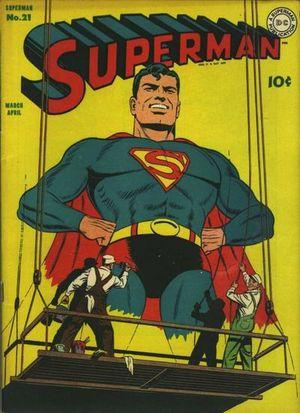 File:Superman Vol 1 21.jpg