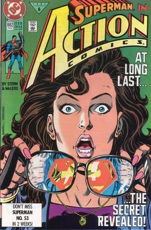 File:Action Comics Issue 662.jpg