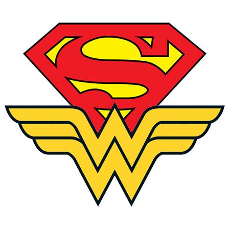 image - emblem-superman-wonderwoman | superman wiki | fandom