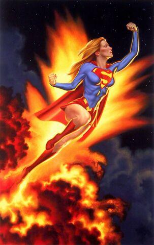 File:SupergirlPoster.jpg