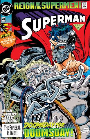 File:Superman Vol 2 78.jpg