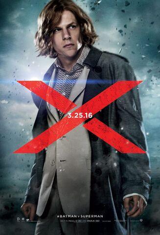 File:BvS Character Poster 06 Lex Luthor.jpg