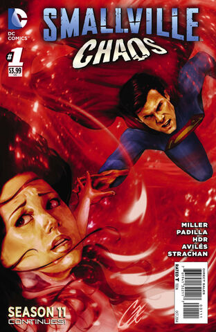 File:Smallville Season 11 Chaos Vol 1 1.jpg