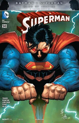 File:Superman Vol 3 50.jpg