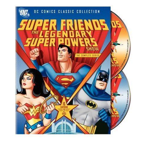 File:DVD - Super Friends - The Legendary Powers Show.jpg