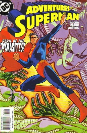 File:The Adventures of Superman 635.jpg