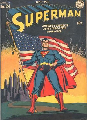 File:Superman Vol 1 24.jpg