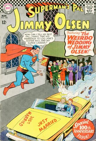 File:Supermans Pal Jimmy Olsen 100.jpg