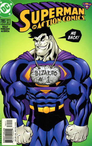 File:Action Comics Issue 785.jpg