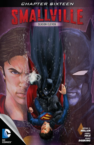 File:Smallville S11 I06 - Digital Cover.png