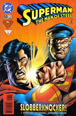 File:Superman Man of Steel 53.jpg